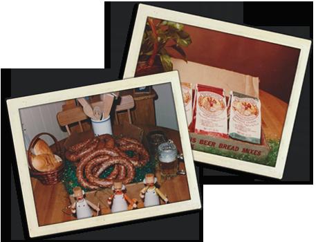 Fischer S Meat Market